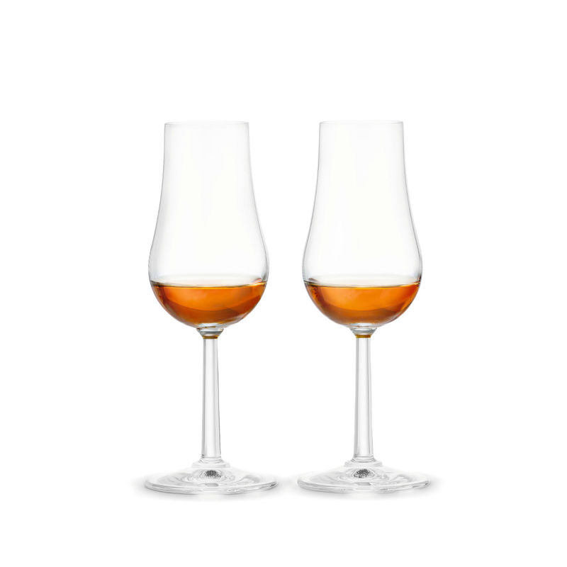 Rosendahl - Grand Cru - 2 kieliszki do brandy - pojemność: 0,24 l