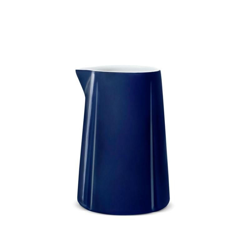 Rosendahl - Grand Cru - mleczniki - pojemność: 0,4 l