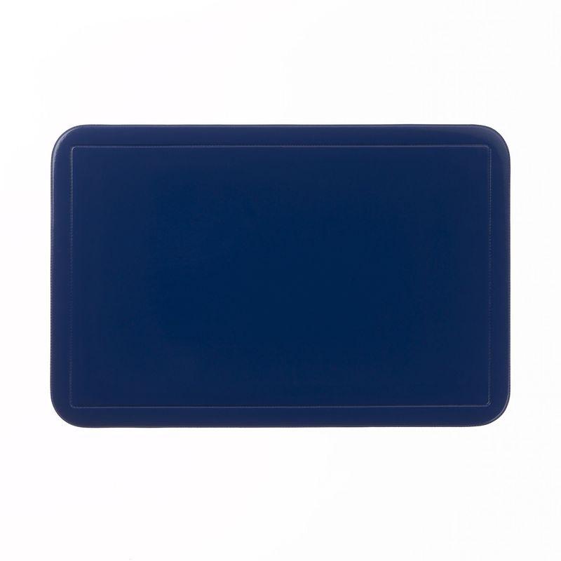 Kela - Uni - podkładka na stół - wymiary: 43,5 x 28,5 cm