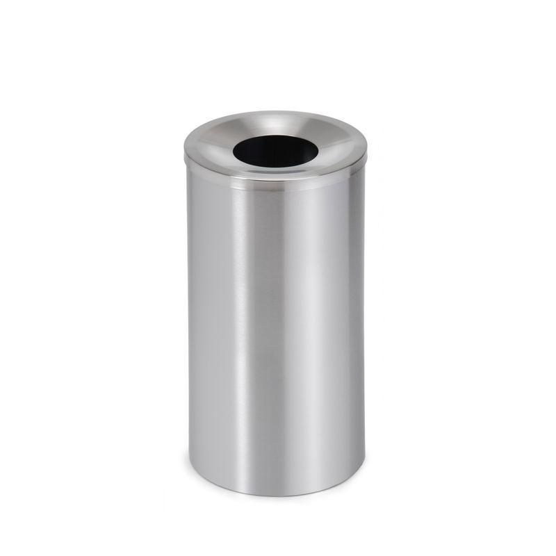 Blomus - Casa - kosz na śmieci - wysokość: 49,5 cm