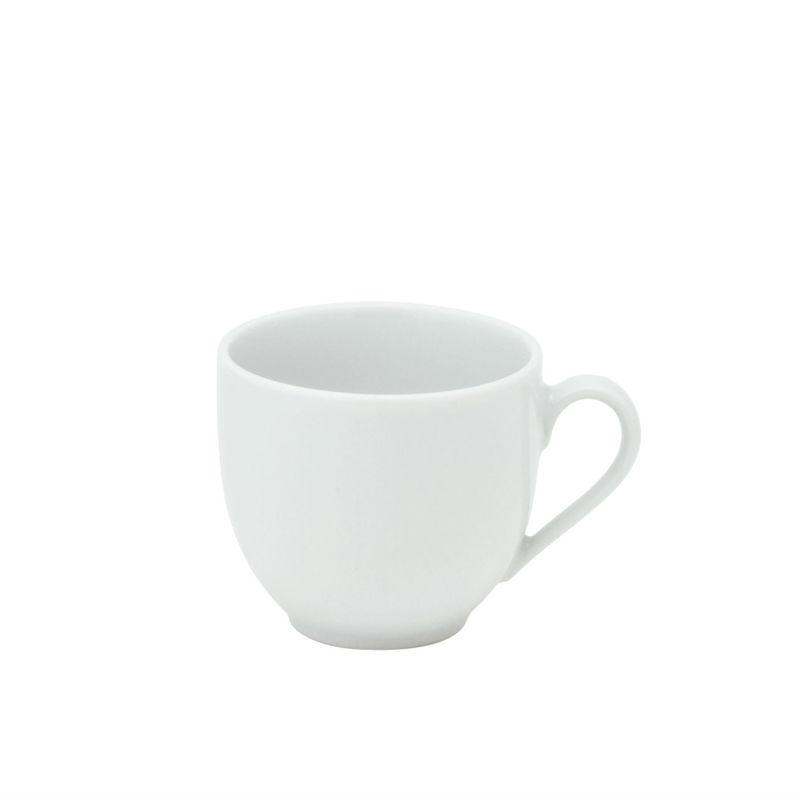 Kahla - Aronda - filiżanka do espresso - pojemność: 0,1 l