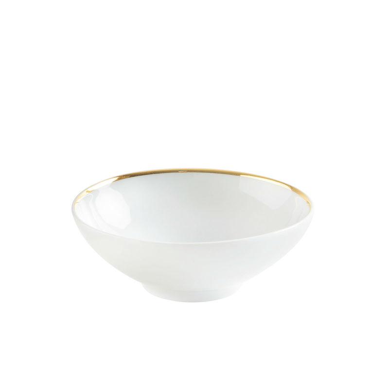 Kahla - Magic Grip Dîner Line of Gold - miseczka - średnica: 11 cm