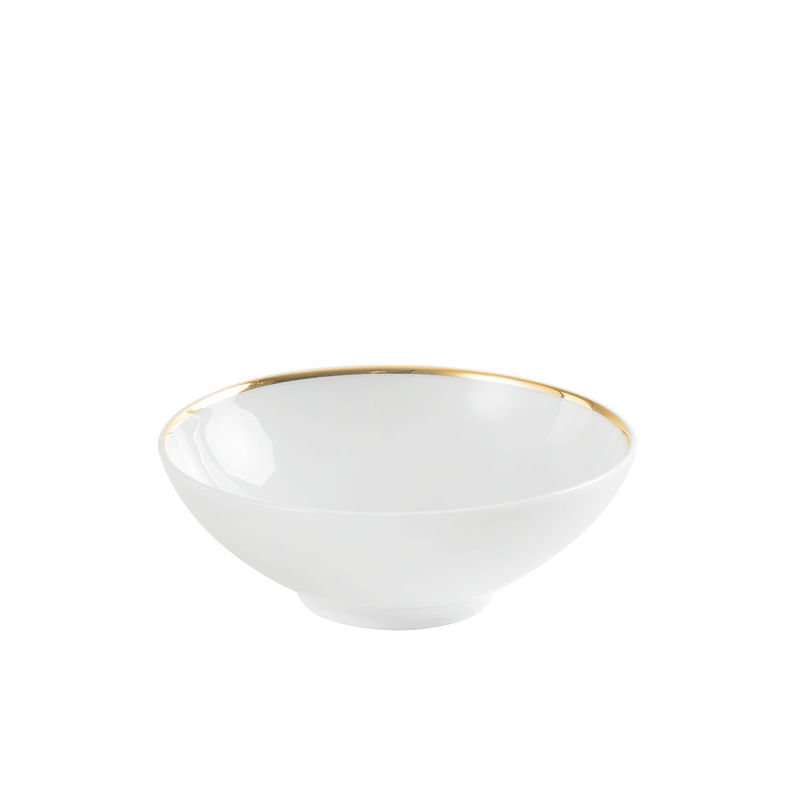Kahla - Magic Grip Dîner Line of Gold - miseczka - średnica: 9 cm