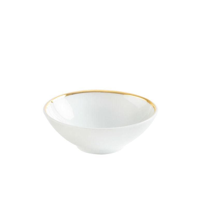 Kahla - Magic Grip Dîner Line of Gold - miseczka - średnica: 7 cm