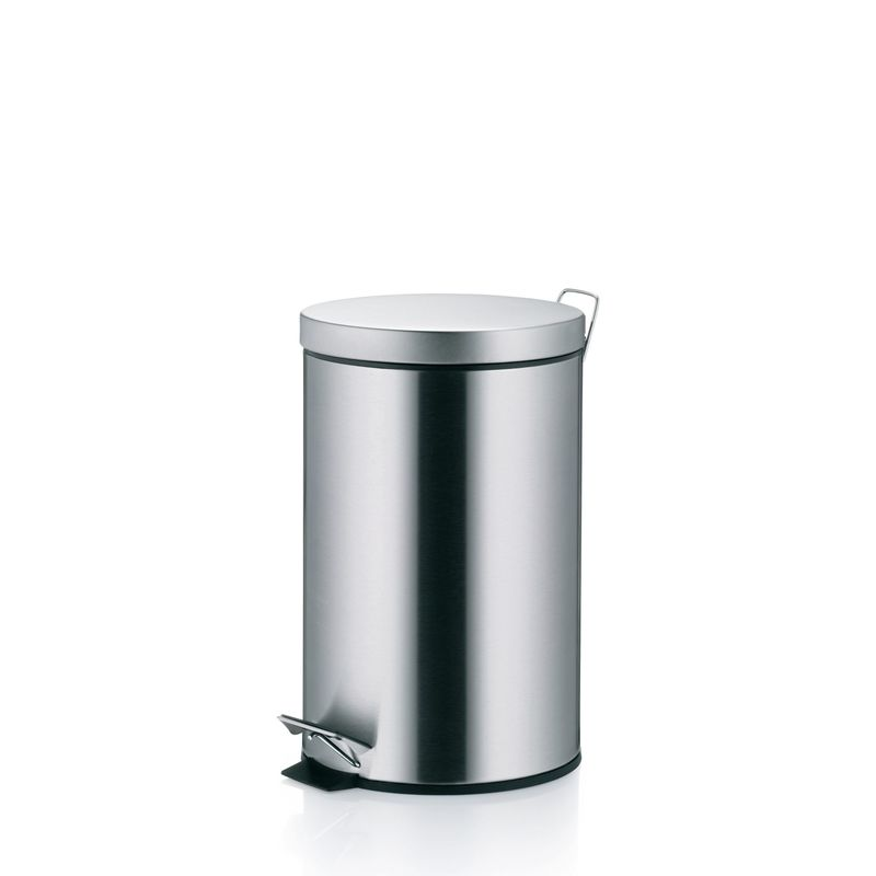 Kela - Mala - kosz na śmieci - pojemność: 12 l