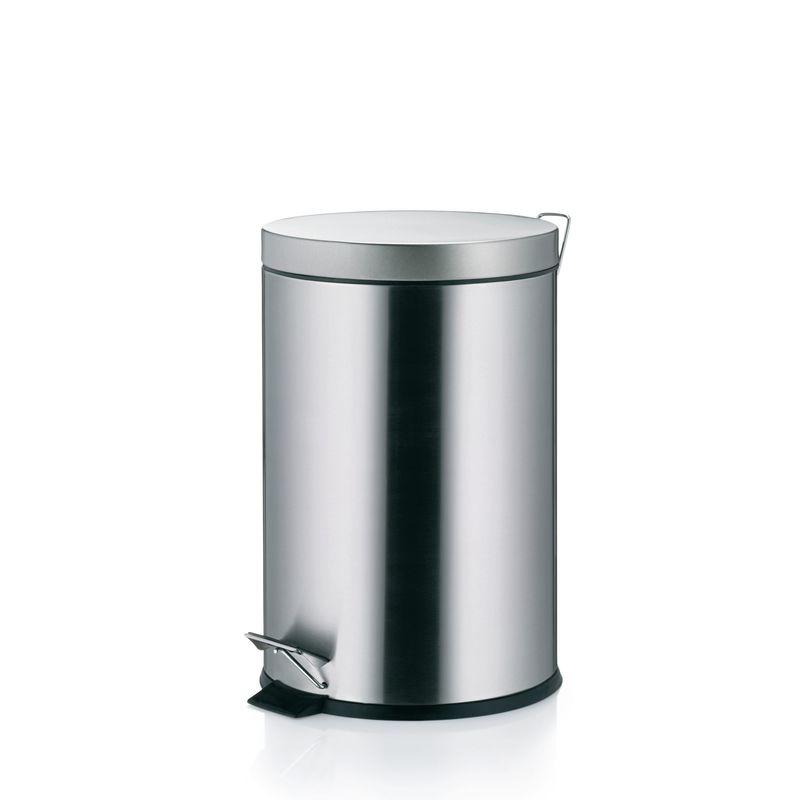 Kela - Malik - kosz na śmieci - pojemność: 20 l