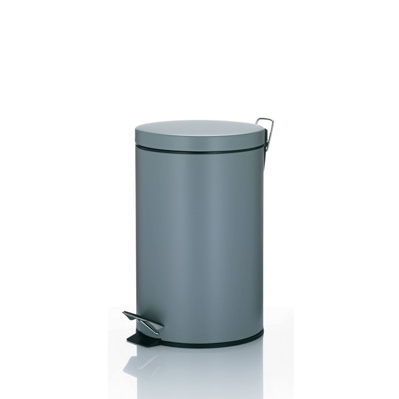 Kela - Leandro - kosz na śmieci - pojemność: 12 l