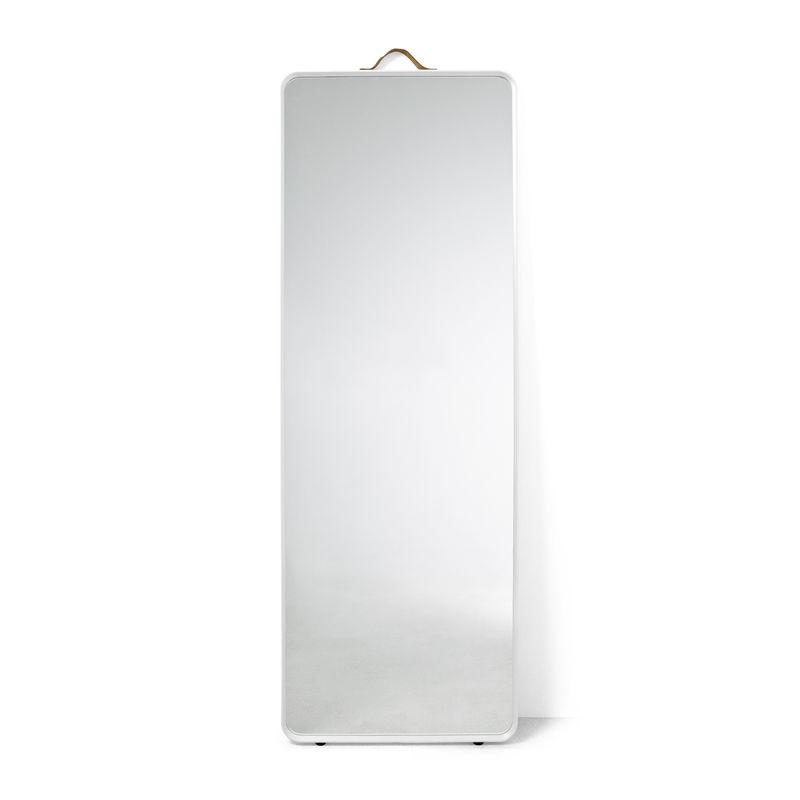 Menu - Norm - lustro - wymiary: 170 x 60 cm