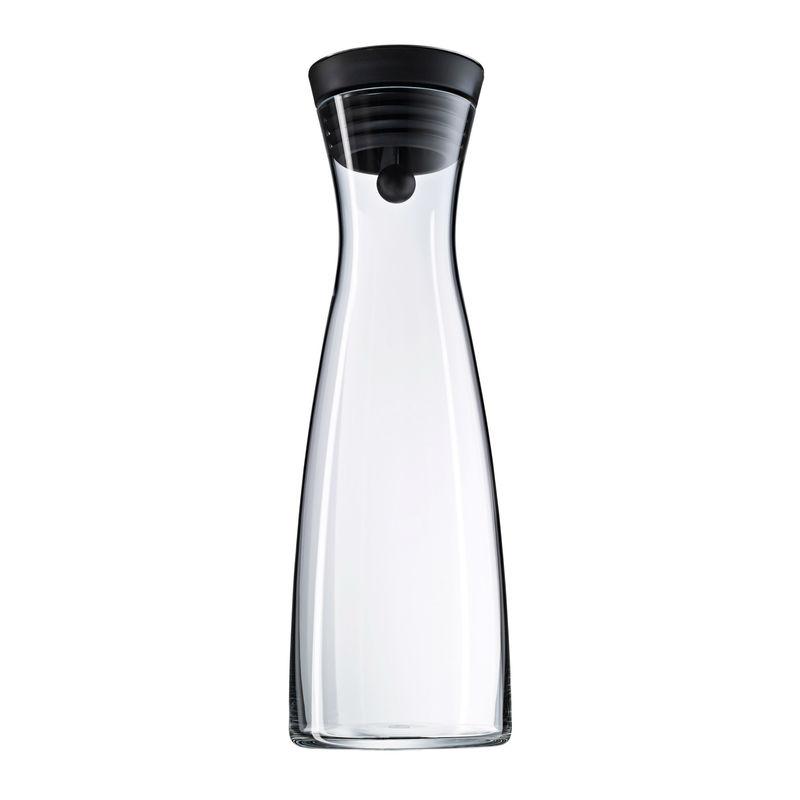 WMF - Basic - karafka - pojemność: 1,5 l