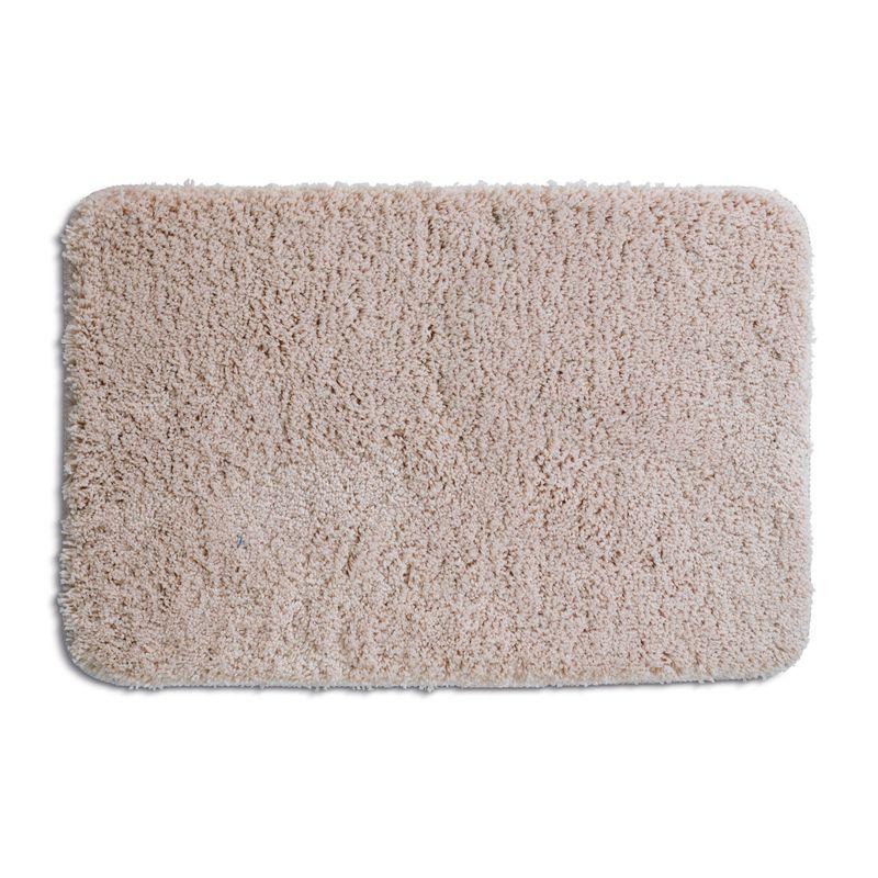 Kela - Livana - dywanik łazienkowy - wymiary: 80 x 50 cm