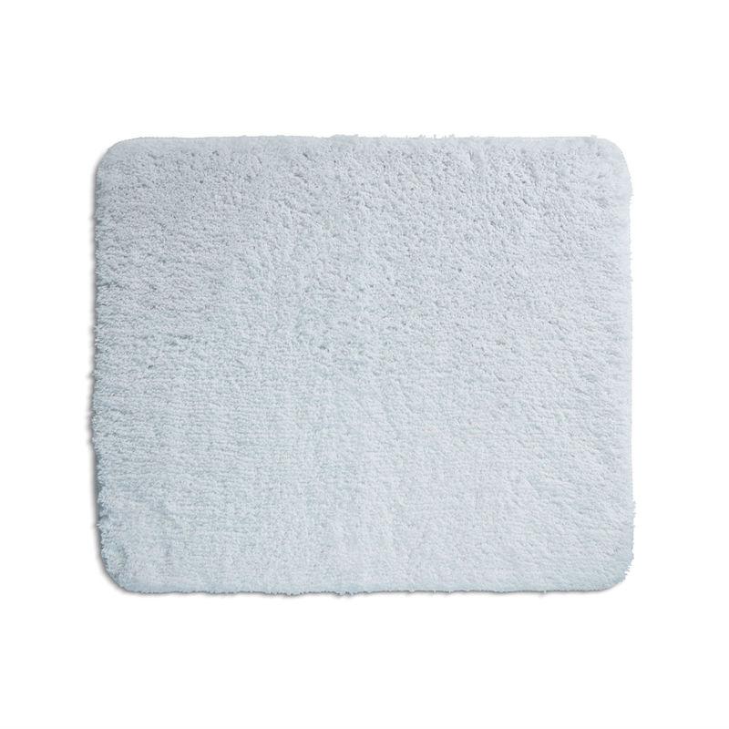 Kela - Livana - dywanik łazienkowy - wymiary: 65 x 55 cm
