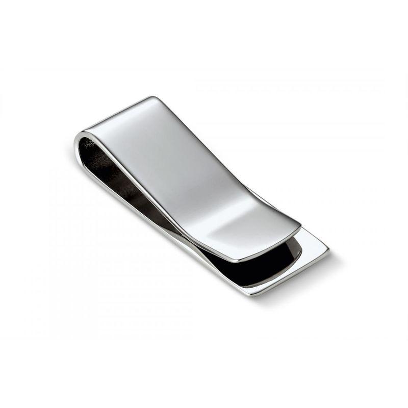 Philippi - Hap - klip na pieniądze - długość: 5 cm