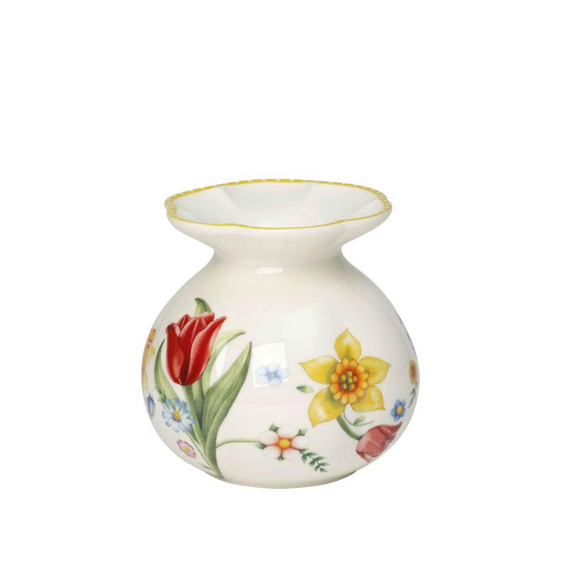 Villeroy & Boch - Spring Awakening - wazon - wysokość: 10,5 cm