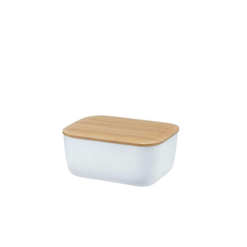RIG-TIG - Box-it - maselniczka - wymiary: 11,5 x 15,5 cm