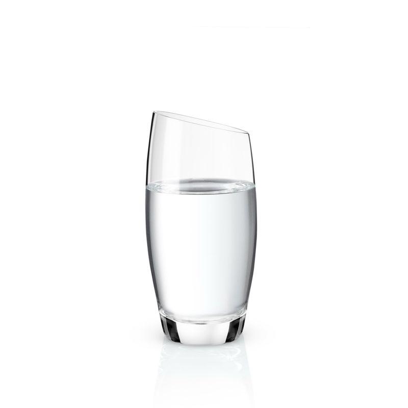 Eva Solo - szklanka - pojemność: 0,21 l