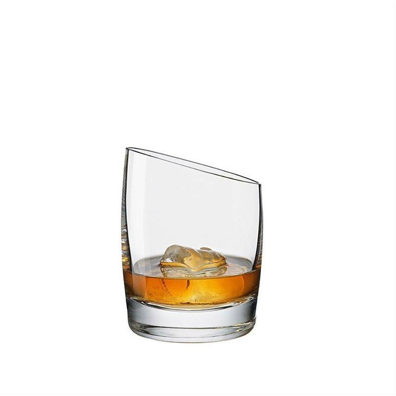 Eva Solo - szklanka do whisky - pojemność: 0,27 l