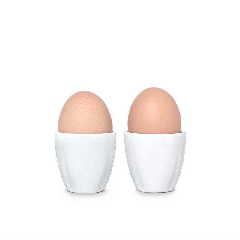 Rosendahl - Grand Cru Soft - 2 kieliszki do jajek - wysokość: 5 cm