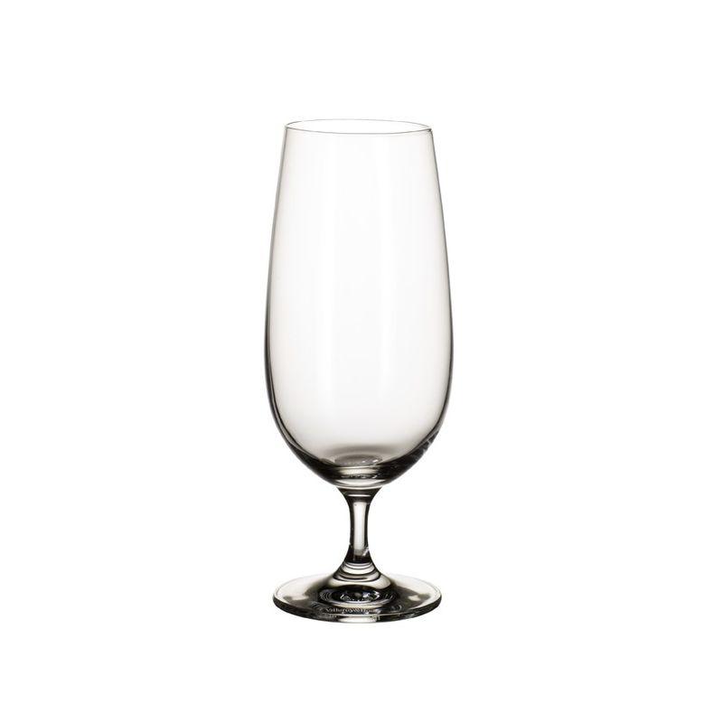 Villeroy & Boch - Entrée - kieliszek do piwa - pojemność: 0,42 l
