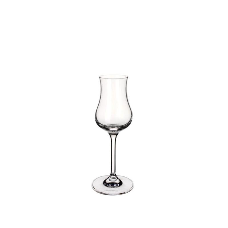 Villeroy & Boch - Entrée - kieliszek do sherry - pojemność: 0,1 l