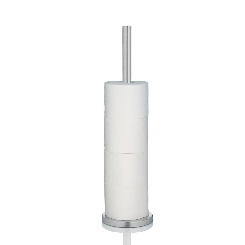 Kela - Carta - stojak na papier toaletowy