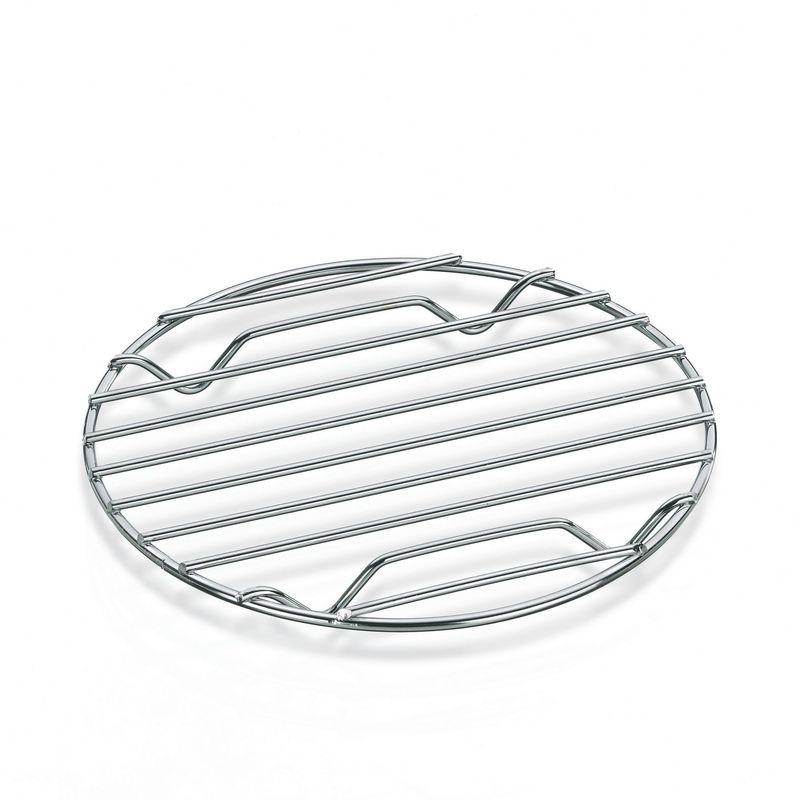 Kela - Mira - podkładka pod gorące naczynia - średnica: 20 cm