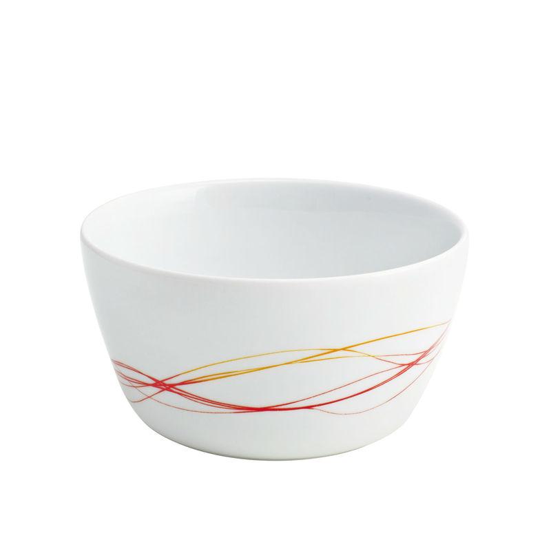 Kahla - Five Senses Whirl - miska - średnica: 14 cm