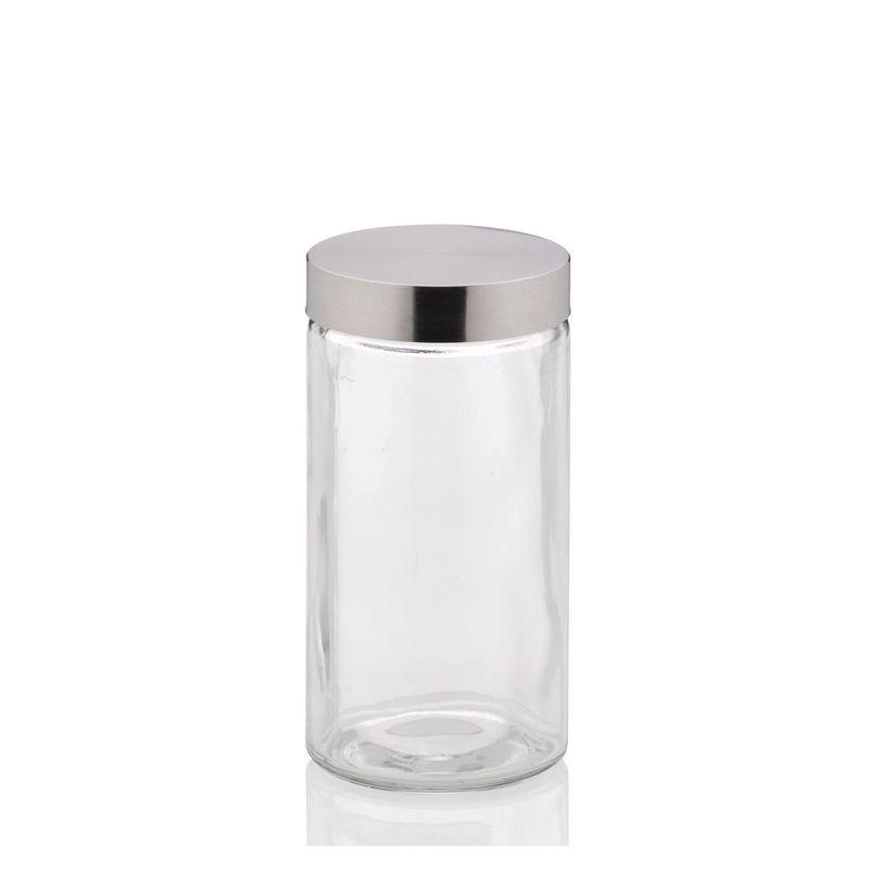 Kela - Bera - pojemnik kuchenny - pojemność: 1,7 l