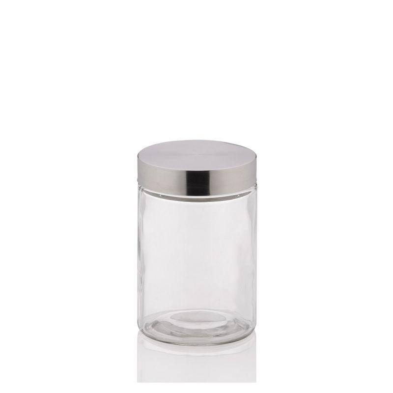 Kela - Bera - pojemnik kuchenny - pojemność: 1,2 l
