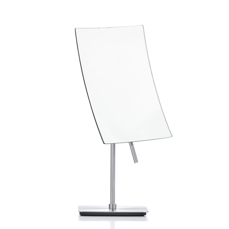 Blomus - Vista - lustra powiększające - wysokość: 28,5 cm