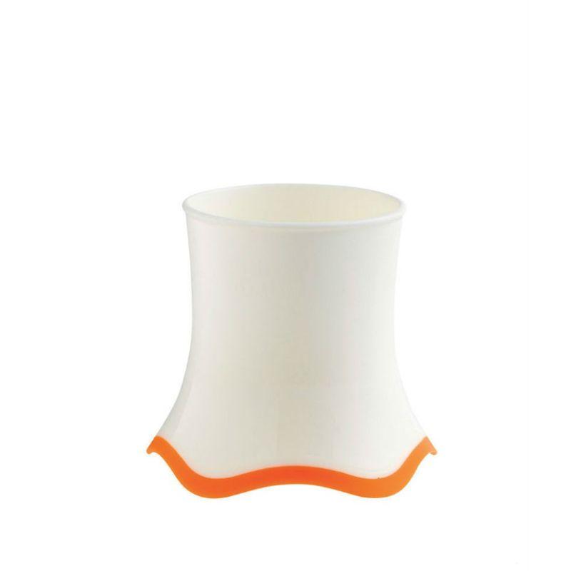 Mastrad - kubeczek - pojemność: 170 ml