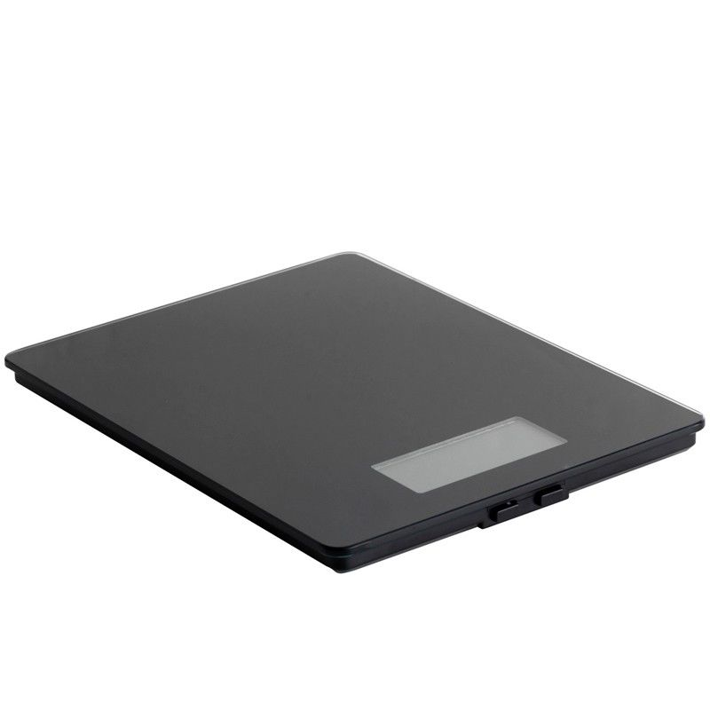Mastrad - elektroniczna waga kuchenna - nośność: do 5 kg