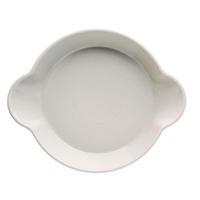 Sagaform - Piccadilly - naczynie żaroodporne - średnia: 23 cm