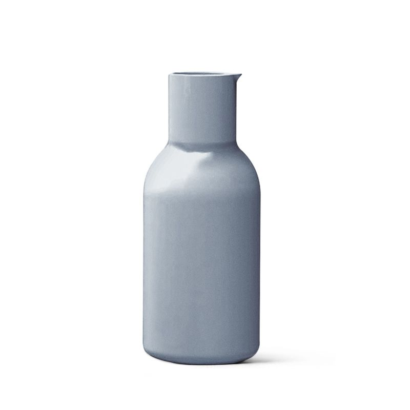 Menu - New Norm - karafka na chłodne napoje - pojemność: 1,0 l