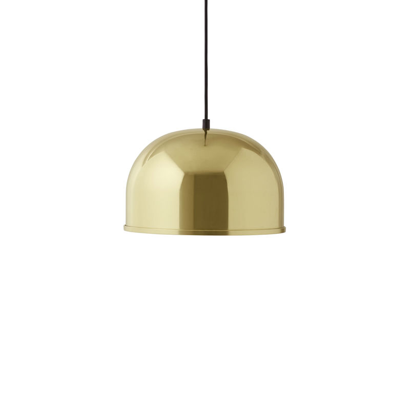 Menu - GM - lampa wisząca - średnica: 30 cm