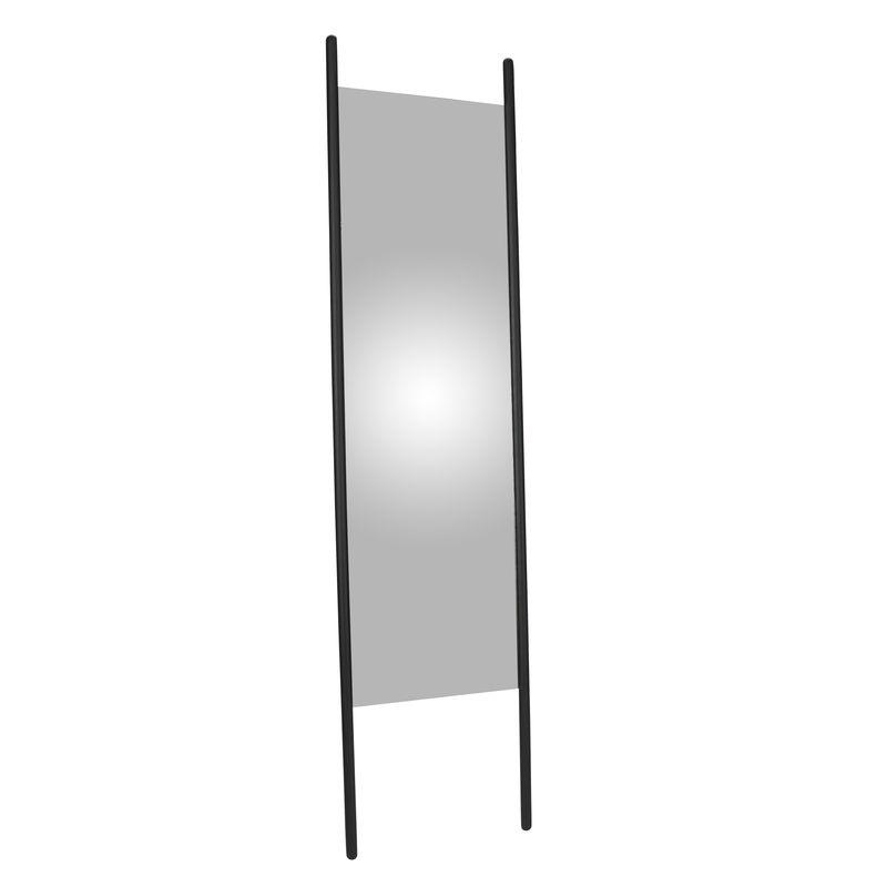 Skagerak - Georg - lustro - wymiary: 55,5 x 190 cm