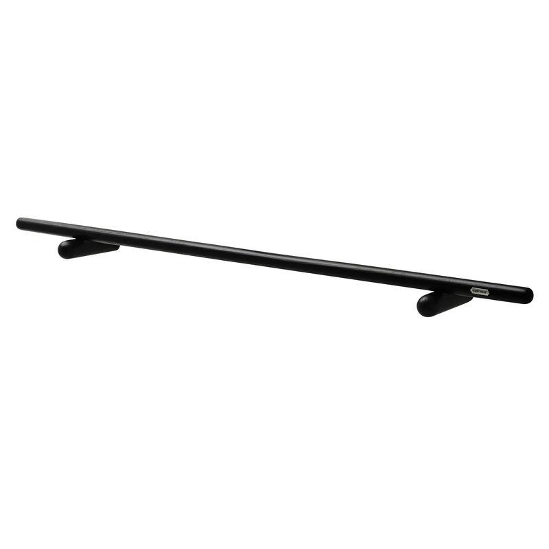 Skagerak - Georg - wieszak ścienny - długość: 115 cm
