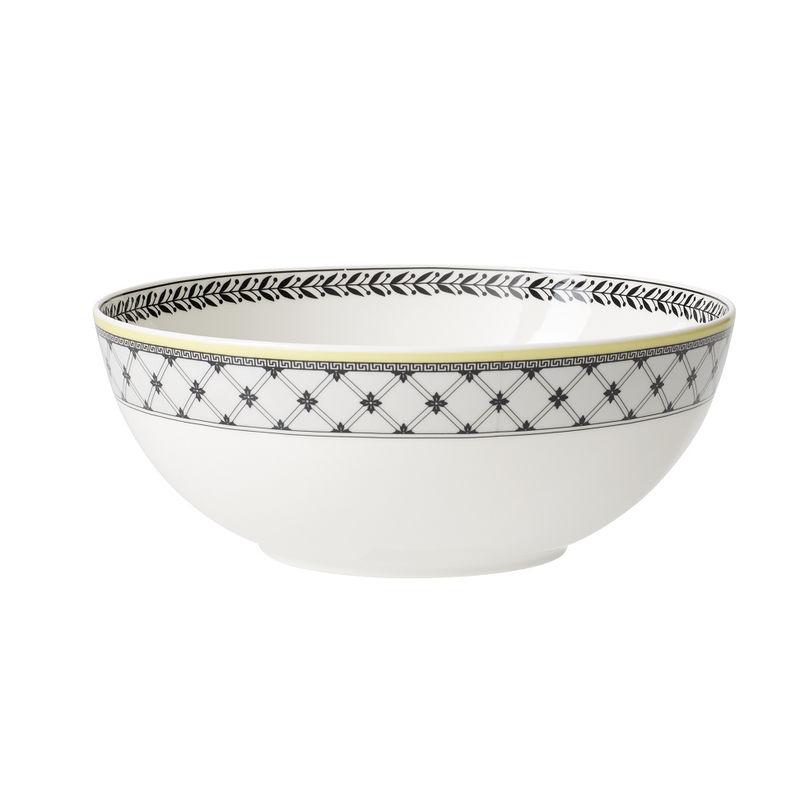 Villeroy & Boch - Audun Ferme - miska sałatkowa - średnica: 20 cm