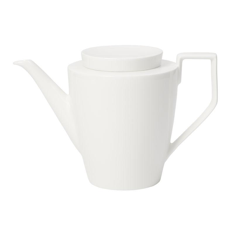 Villeroy & Boch - La Classica Nuova - dzbanek do kawy - pojemność:1,2 l