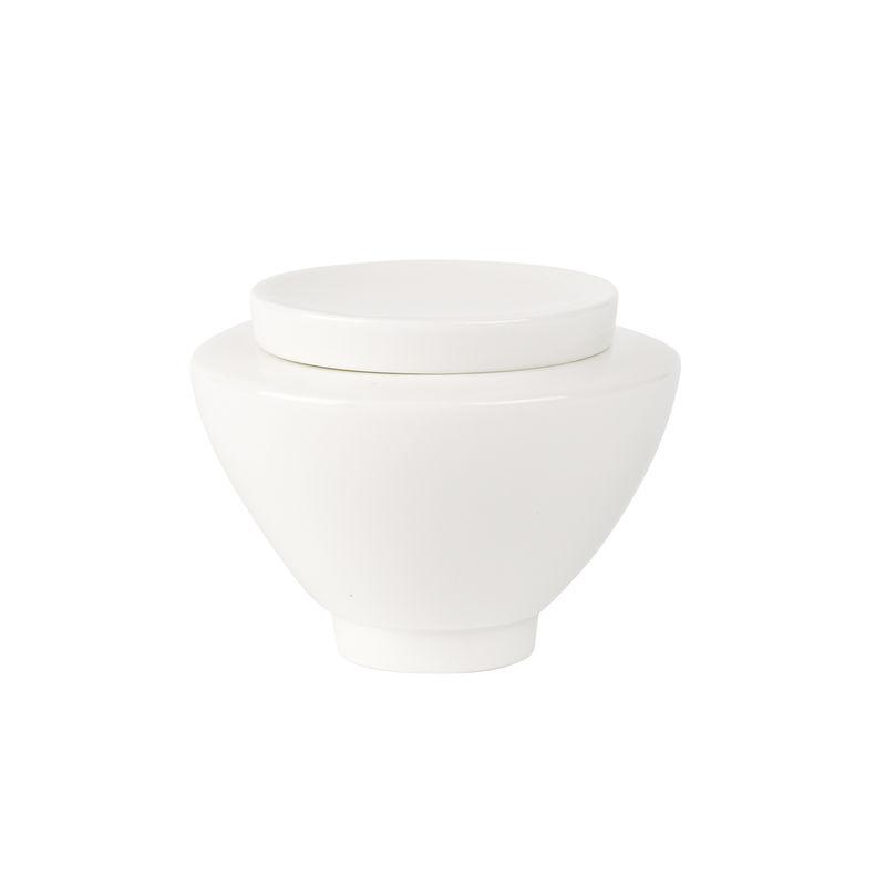 Villeroy & Boch - La Classica Nuova - cukiernica lub miseczka na dżem - pojemność: 0,25 cm