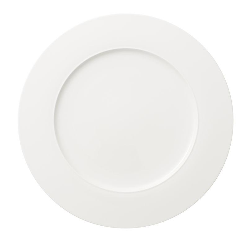 Villeroy & Boch - La Classica Nuova - talerz bufetowy - średnica: 30,5 cm