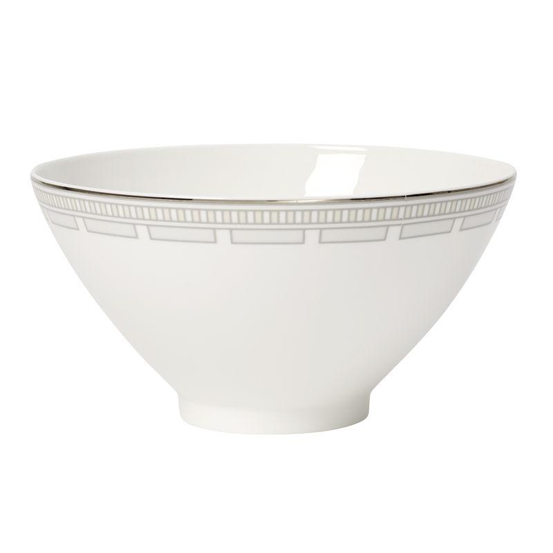Villeroy & Boch - La Classica Contura - miska sałatkowa - średnica: 19 cm