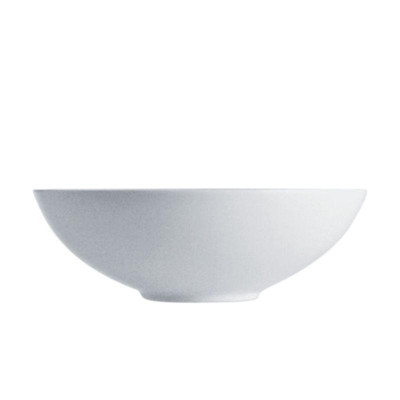 Alessi - Mami - miska sałatkowa - średnica: 19 cm