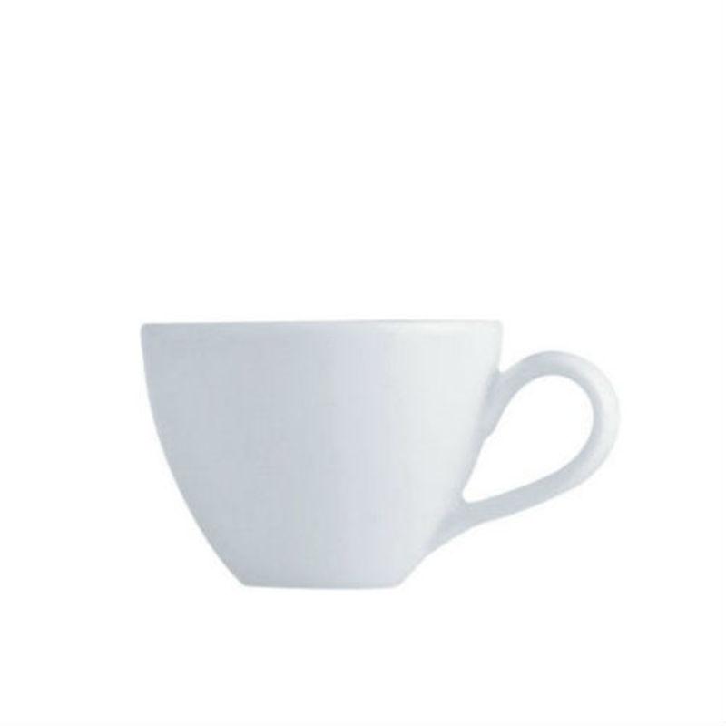 Alessi - Mami - filiżanka do espresso - pojemność: 0,06 l