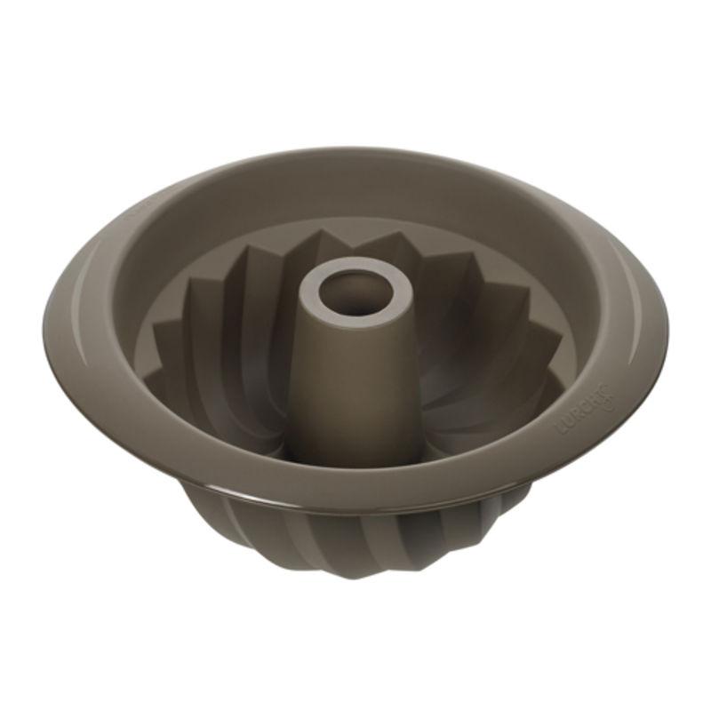 Lurch - FlexiForm - forma do pieczenia babki - średnica: 22 cm