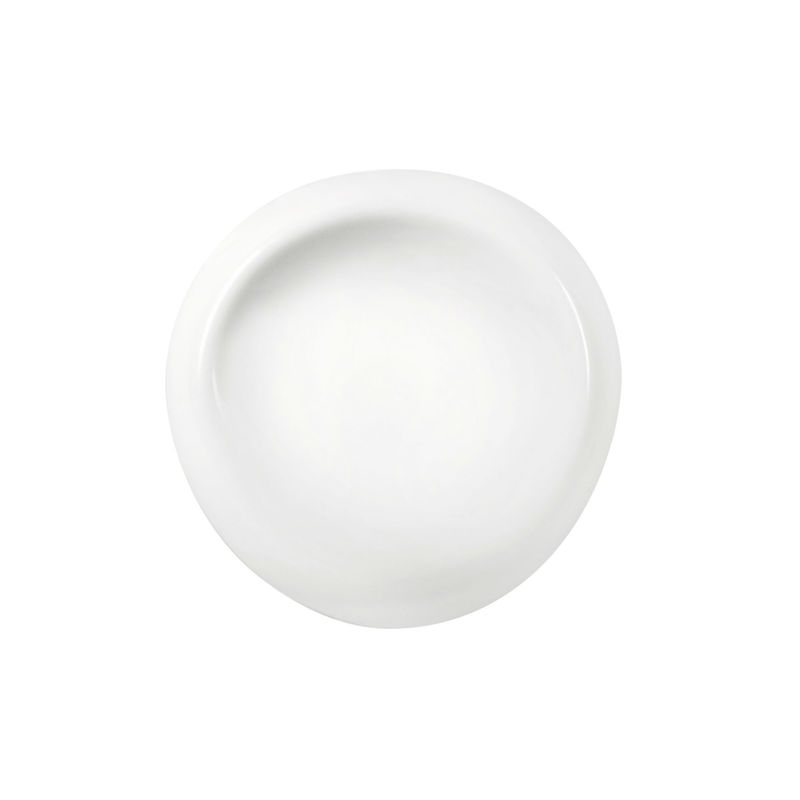 Kahla - TAO - pokrywka do cukiernicy
