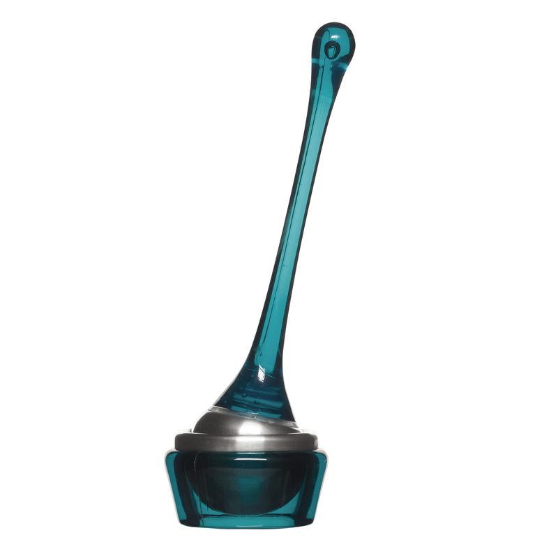 Sagaform - Tea - zaparzacz do herbaty - długość: 16 cm