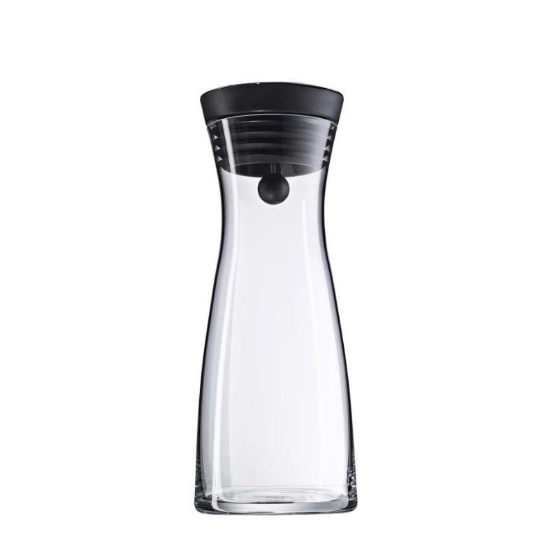 WMF - Basic - karafka - pojemność: 0,75 l