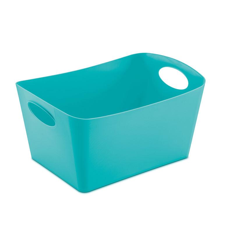 Koziol - BOXXX M - pojemnik - wymiary: 30 x 20 cm