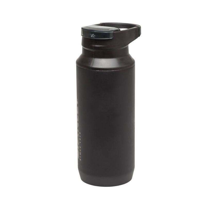 Stanley - Mountain - kubek termiczny - pojemność: 0,35 l