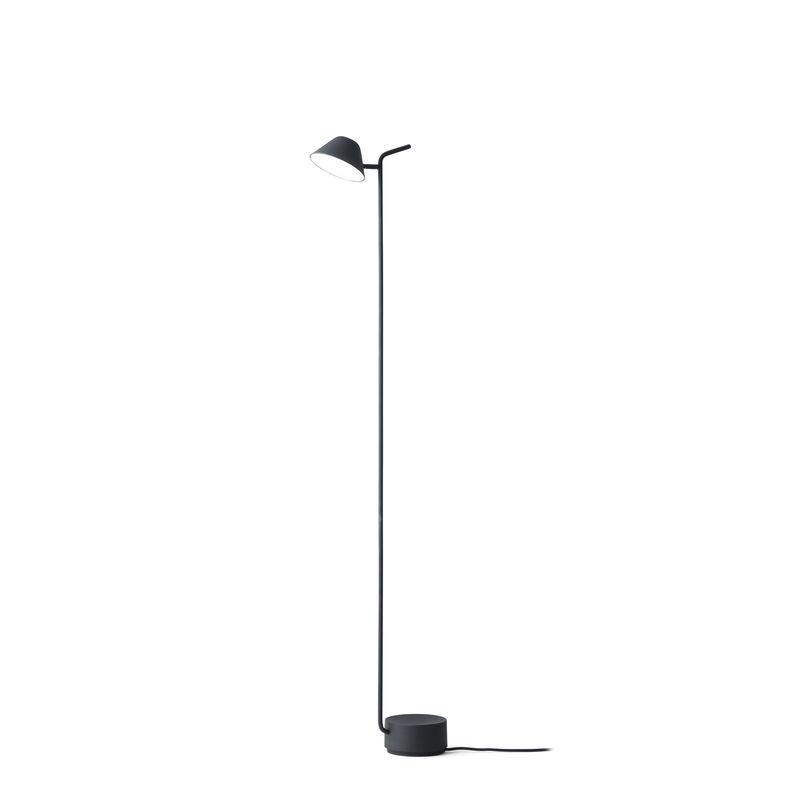 Menu - Peek - lampa podłogowa - wysokość: 125 cm